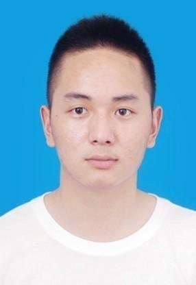 Hong Weng