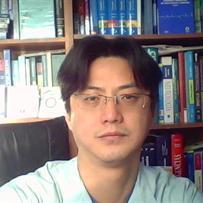 Marcelo Roberto Choi
